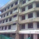 CEC's New Building – Dreams Come True!