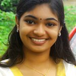 Ansha V Thomas-CEC-2010 gets into Indian Army