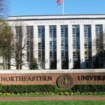 Interview with Aboobacker Rizwan (CEC 2010), MS Student at Northeastern University, Boston