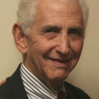 From Feb 2012: Is there a Lawsuit? re: Daniel Ellsberg +Col. Ann Wright v. Police re: Assault@Free Bradley Manning Protest