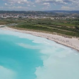spiagge-bianche3