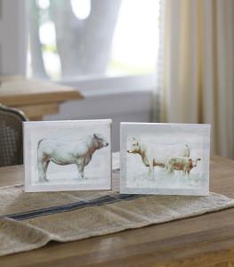 cow-prints