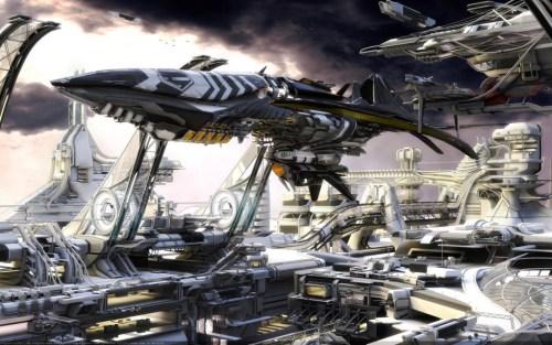 Carrier Concept by Kheng