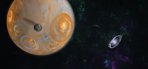 gas giant low res