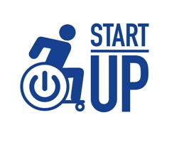 STARTUP-web mali logo