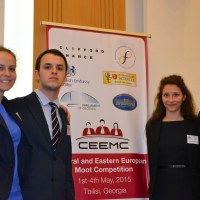 CEEMC 2015 Photos (135)