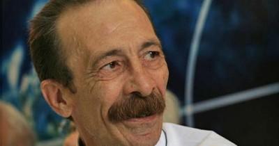 Palermo, la Procura chiede il rinvio a giudizio per Pino Maniaci