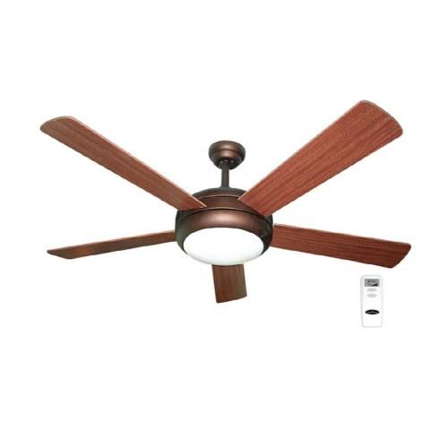 Medium Of Harbor Breeze Fan