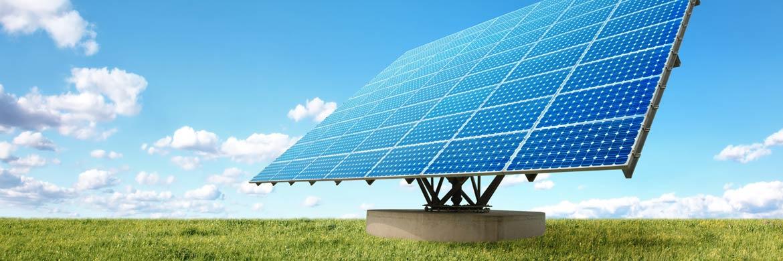 CEI-NI-Solar-Power