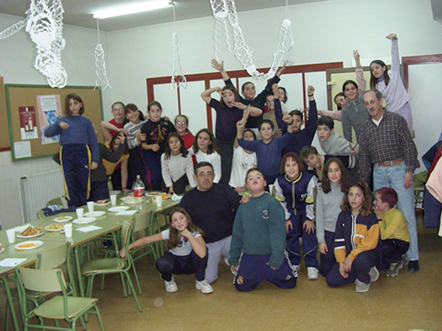50 aniversario 047