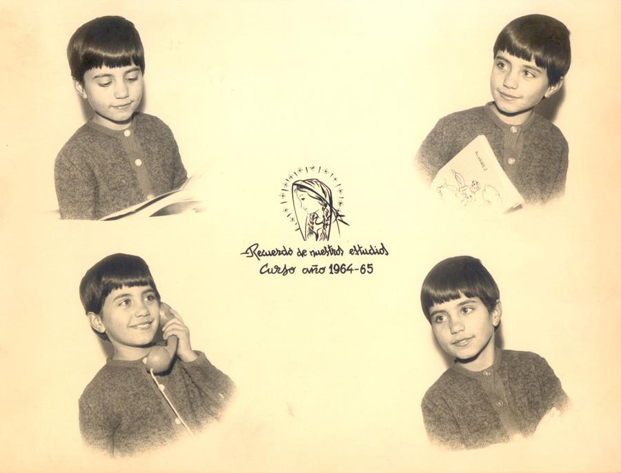 50 aniversario 096