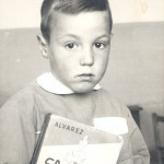 50 aniversario 122
