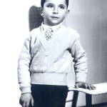 50 aniversario 124