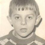 50 aniversario 126