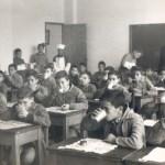 50 aniversario 153