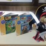 fotos piratas2 551 (Copiar)