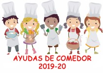 AYUDAS_COMEDOR_ESCOLAR_2019-2020