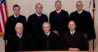 Iowa Supreme Court re-affirms statutory right of jittery, insecure spouses to interfere in the workplace