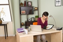 "Telecommuting as reasonable accommodation? Court says, ""Yes."""