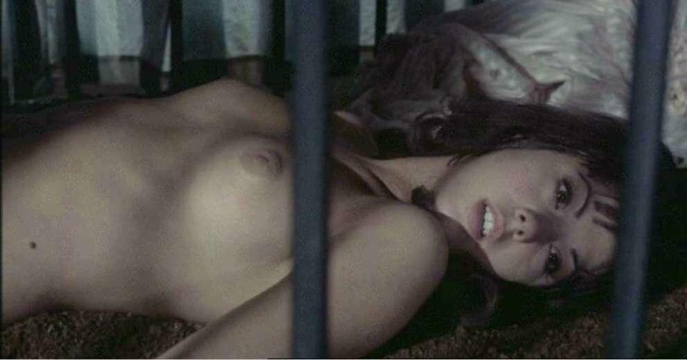 sandra bullock leaked nude