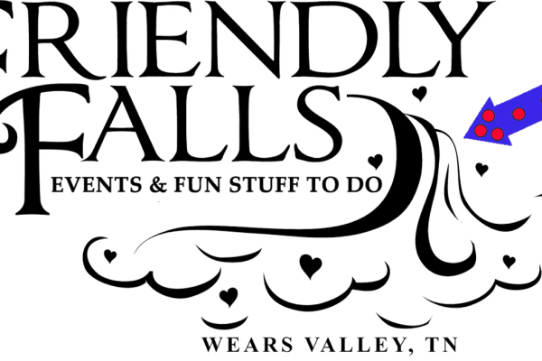 Friendly-Falls-logo-1-compressed
