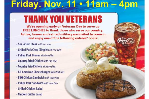 free-lunch-for-veterans-with-entree-choices-page-001