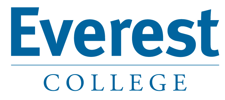 everest college logo -vertical-301-large