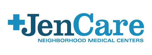 jencare_logo