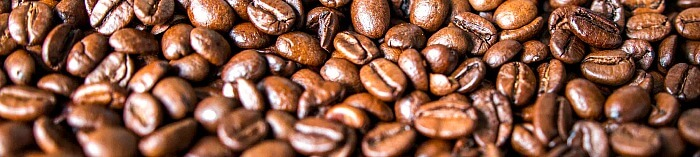 Tips on how to turn your coffee habit in to a healthy, positive experience.