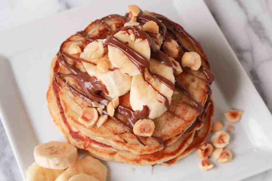 BN Pancakes-3-3