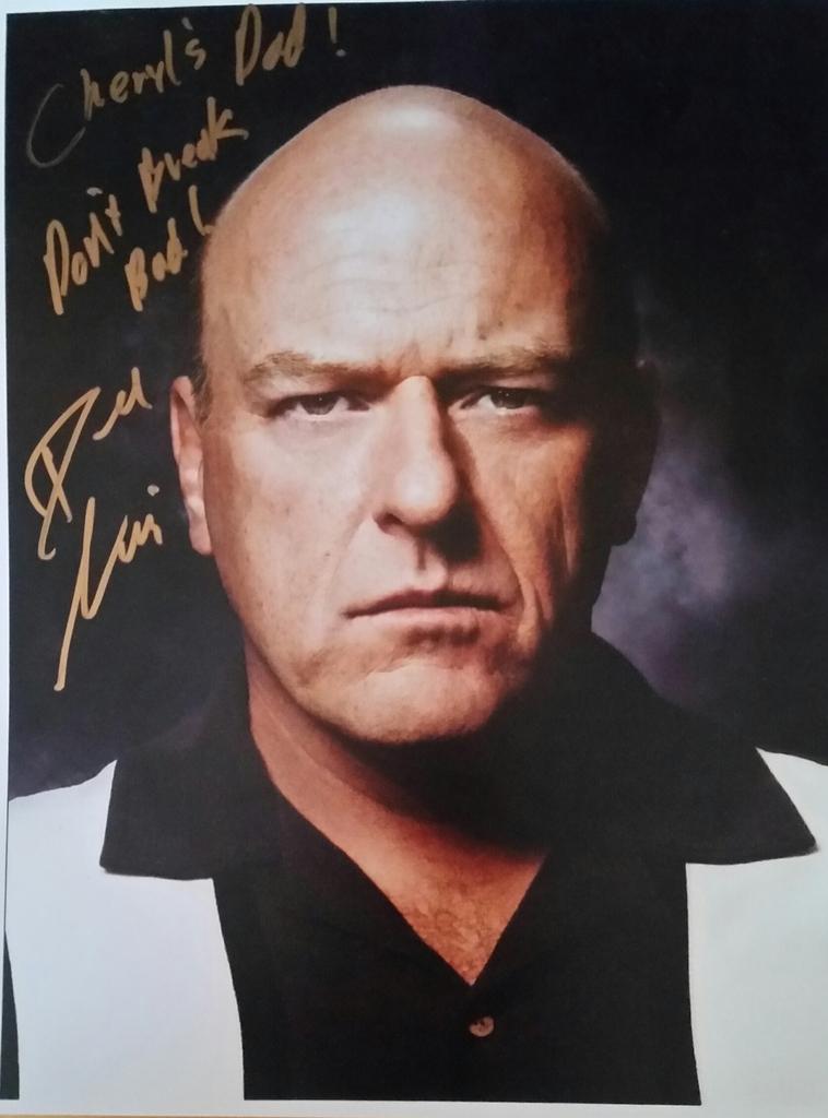 Autographs Archives - Celebrity Autograph Success