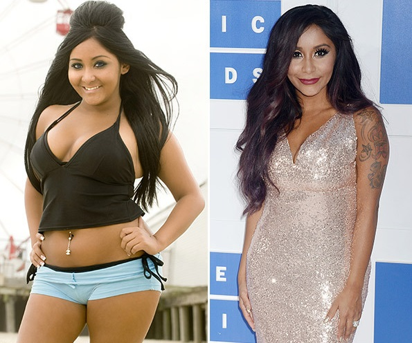 snookie-plastic-surgery-snooki-breast-implants-snookie-plastic-surgery-before-after-photos3