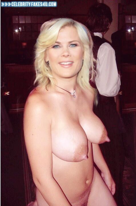 Americanhot model naked images