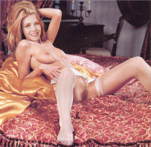 Amy Adams Nude Fake « CelebrityFakes4u.com