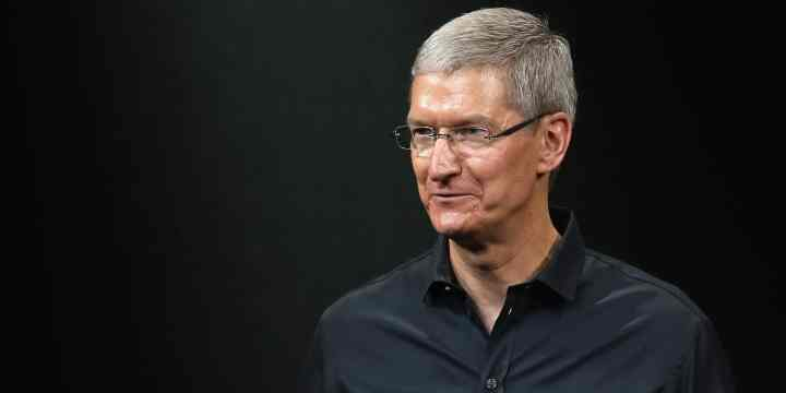 Tim Cook Net Worth Biography Wiki 2016  Celebrity Net Worth.Tim Cook Celebrity Net Worth