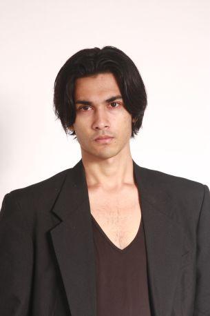 Aditya Lohia
