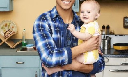 """Tune-In Alert: Baby Daddy """"The Emma Dilemma"""" + Q&A with Jean-Luc Bilodeau (@jlblives)"""