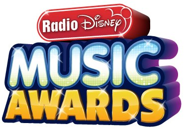 2014 Radio Disney Music Awards – Nominees Announced!