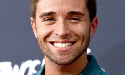 "Jake Miller Debuts ""Sunshine"" Music Video in Tribute to Lost Friend – Watch Now! (@JakeMiller)"
