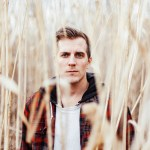 The Maine's John O'Callaghan Releases Debut EP from Brand New Side Project – John The Ghost!