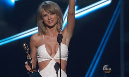 Celeb Secrets Predicts the 2016 Billboard Music Awards – Album Categories