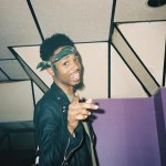 Metro Boomin Added to BET Experience Lineup
