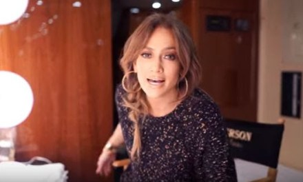 """RedOne's """"Don't You Need Somebody"""" Music Video Teaser Featuring Jennifer Lopez and More – Watch Here!"""
