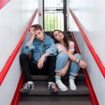 """Troye Sivan & Alessia Cara Drop New Duet """"Wild"""" – Listen Now!"""