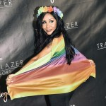 Nicole Polizzi aka Snooki Releases Hilarious Music Video – Watch Now