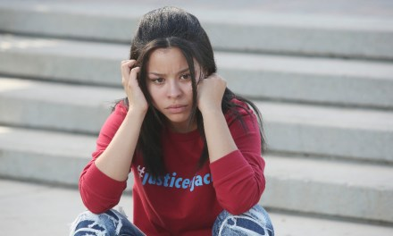 """""""The Fosters"""" Co-Creator and Executive Producer Peter Paige Says Tonight's Summer Finale Will Be """"An Incredibly Dynamic Hour of Television"""" – Exclusive Q&A"""