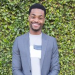 King Bach to Host the 6th Annual Streamy Awards