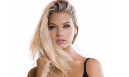 Q&A: LA Story's Kaylyn Slevin Shares Her Biggest Beauty Secrets