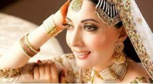 sharmila-farooqis-wedding-shadi-nikah-6