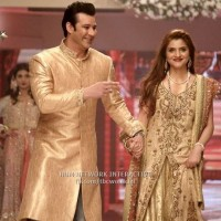 Celebrities-at-Telenor-Bridal-Couture-Week-2015-Day2-8-600x400-200x200